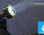 G-LUX series 3 Watt LED Spot Light - Plug and Play