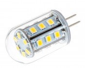 G4 LED Bulb - 35 Watt Equivalent - Bi-Pin LED Bulb - 320 Lumens