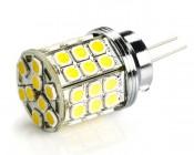 LED Tower G4 Lamp, 45 High Power LEDs