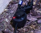 Dusk to Dawn Sensors