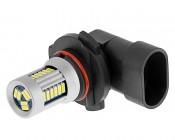 Can Bus HB3 LED Bulb - 30 SMD LED Daytime Running Light - LED Tower