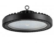 150 Watt UFO LED High Bay Light - 17,000 Lumens
