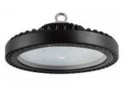 200 Watt UFO LED High Bay Light - 22,000 Lumens