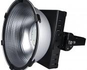 High Bay LED Warehouse Lighting Luminaire 200 Watt