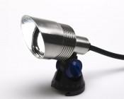 GLUX-x3W-S30 - G-LUX series 3 Watt LED Spot Light