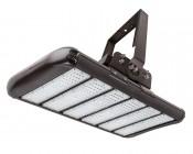 LED Area Light - 300W (850W HID Equivalent) - 5300K - 34,170 Lumens