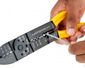 hs-313---crimper-and-stripper-multi-tool-stripping