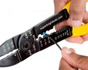 hs-313---crimper-and-stripper-multi-tool