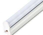 Linkable Linear LED Light Fixtures - IT5 Low Voltage LED Lights