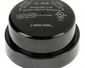 JL-208 Shorting Cap