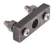 EX-ALU series Klus Edge Lit Channel Drill Guide Tool
