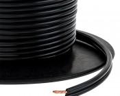 Landscape Low Voltage Cable