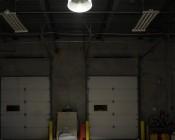 LED Retrofit Lamp - 175W Equivalent HID Conversion- E39/E40 Mogul Base - 7,500 Lumens - 4000K - Ballast Bypass