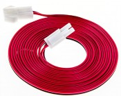 Power Cable Extensions - LC2-EXT3: 3 Meters