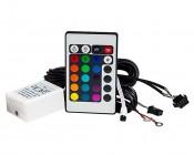 RGB Controller for RGB Angel Eyes
