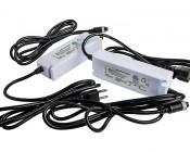 """36"""" High Power LED Aquarium Light Fixture: Power Supplies"""