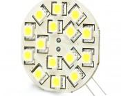 White LED Lamp
