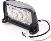 LED Utility & Compartment Light