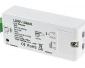 LDRF-1C8AR 12~36 Volt DC LED Dimmer