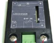Universal LED Dimmer