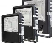 High Power LED Flood Light Fixture: 20 Watt, 30 Watt, & 70 Watt