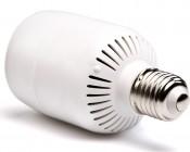 PAR20 LED Bulb, 16 Watt COB LED
