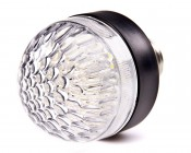 E27 LED Bulb, 36 LED