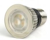 Par16 LED Bulb, 4W