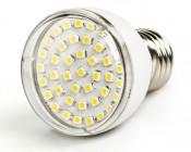 Par16 LED Bulb, 42 LED