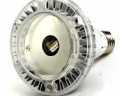 LED Grow Light Bulbs - GB series 10W E27