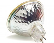 MR16 Bulb with 24 Cool White LEDs - 24VDC