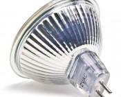 MR16 Bulbs with twelve 3mm LEDs