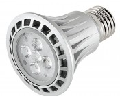 PAR20 5W LED Bulb