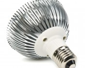 PAR30 LED Bulb, 9W Dimmable