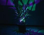 Plant/Tree Uplight under Plant