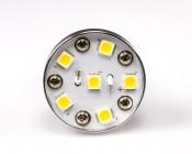 High Power R12 type LED bulb
