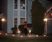Exactly what we wanted for our Malibu landscape <br>