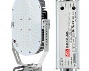 LED Retrofit Kit for 750W MH Fixtures - 18,000 Lumens