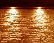 LED Recessed Light Engines for Modular Downlights - 8 Watt COB LED