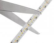 Tunable White LED Strip Light Kit - Color Temperature Changing 24V LED Tape Light - 511 Lumens/ft.
