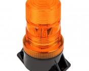 "5.2"" LED Strobe Light Beacon with 10 LEDs"