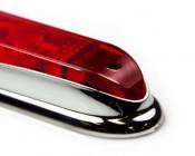 Tail/Brake Light Bar