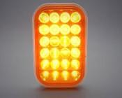 RT series LED Tail Light