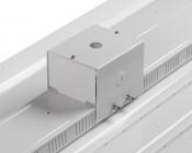 Conduit Mounting Bracket for LHBD LED Linear High Bay Lights