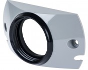 M4 series Surface Mount Adapter