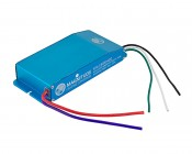 Magnitude Dimmable LED Driver - Super Compact - 24 Volt: Back View