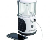 UltraBright LED Lantern with USB Charger