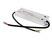 Mean Well LED Power Supply - CLG series 60~150W Single Output LED Power Supply - 12V DC, A-Type