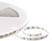 NFLS-NW3-CL -  Custom Length LED Flexible Light Strip