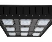 Modular LED High Bay Light - 450W